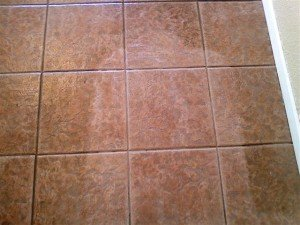 tile and grout cleaning topeka kansas